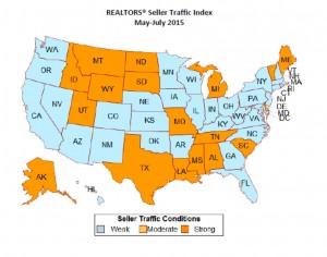 seller_traffic_map_july