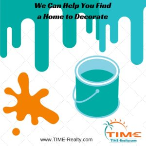 www.TIME-Realty.com (2)